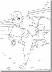avatar_desenhos_colorir_pintar_imprimir-16