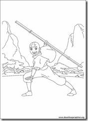 avatar_desenhos_colorir_pintar_imprimir-17