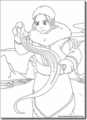 avatar_desenhos_colorir_pintar_imprimir-19