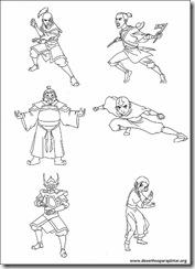 avatar_desenhos_colorir_pintar_imprimir-21