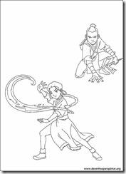 avatar_desenhos_colorir_pintar_imprimir-28