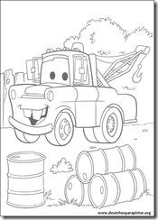 carros_disney_pixar_desenhos_colorir_pintar_imprimir-01