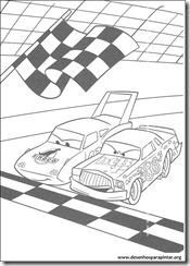 carros_disney_pixar_desenhos_colorir_pintar_imprimir-04