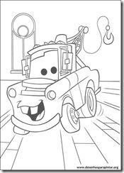 carros_disney_pixar_desenhos_colorir_pintar_imprimir-06