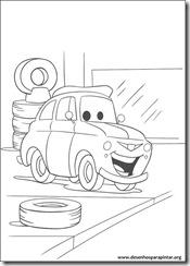 carros_disney_pixar_desenhos_colorir_pintar_imprimir-08