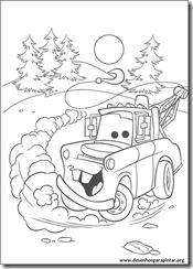 carros_disney_pixar_desenhos_colorir_pintar_imprimir-10