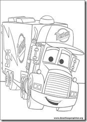 carros_disney_pixar_desenhos_colorir_pintar_imprimir-12