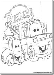 carros_disney_pixar_desenhos_colorir_pintar_imprimir-25