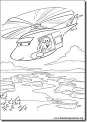 carros_disney_pixar_desenhos_colorir_pintar_imprimir-26