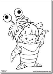 monstros_sa_desenhos_para_colorir_pintar_imprimir-04
