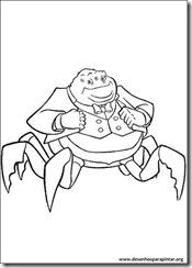 monstros_sa_desenhos_para_colorir_pintar_imprimir-10