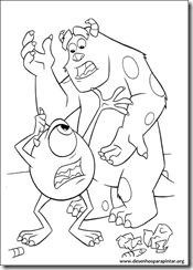 monstros_sa_desenhos_para_colorir_pintar_imprimir-20