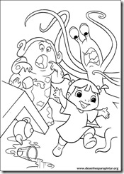monstros_sa_desenhos_para_colorir_pintar_imprimir-21