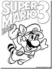 super_mario_bros_luigi_colorir_pintar_imprimir-10
