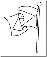 bandeira_brasil_desenhos_colorir_pintar_imprimir-01