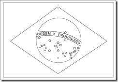 bandeira_brasil_desenhos_colorir_pintar_imprimir-02