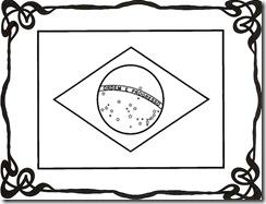 bandeira_brasil_desenhos_colorir_pintar_imprimir-03