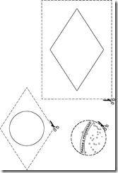 bandeira_brasil_desenhos_colorir_pintar_imprimir-05