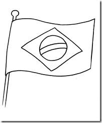 bandeira_brasil_desenhos_colorir_pintar_imprimir-07