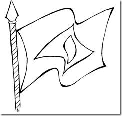 bandeira_brasil_desenhos_colorir_pintar_imprimir-10
