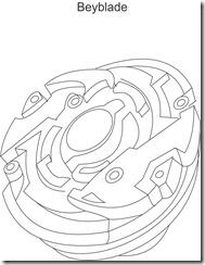 beyblade_desenhos_colorir_pintar_imprimir-19
