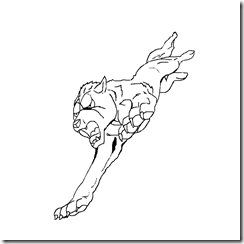 beyblade_desenhos_colorir_pintar_imprimir-20