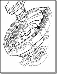beyblade_desenhos_colorir_pintar_imprimir-29