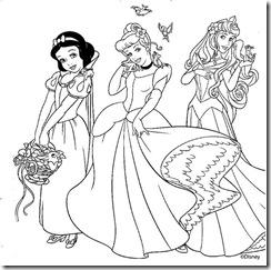 princesas_disney_desenhos_colorir_pintar_imprimir-03