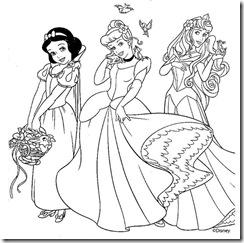 princesas_disney_desenhos_colorir_pintar_imprimir-05