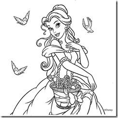 princesas_disney_desenhos_colorir_pintar_imprimir-08