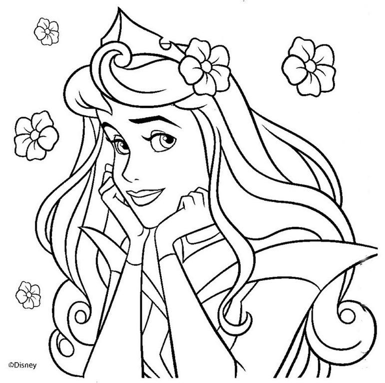Club Penguin Coloring Pages For Girls