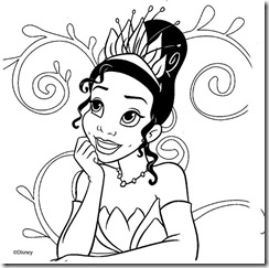 princesas_disney_desenhos_colorir_pintar_imprimir-15