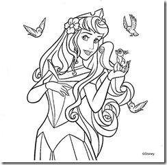 princesas_disney_desenhos_colorir_pintar_imprimir-16