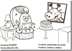 Galinha_Pintadinha_desenhos_colorir_pintar_imprimir-01