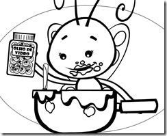 Galinha_Pintadinha_desenhos_colorir_pintar_imprimir-08