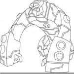 ben_10_omniverse_desenhos_colorir_pintar_imprimir07_thumb.jpg