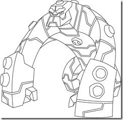 ben_10_omniverse_desenhos_colorir_pintar_imprimir-07