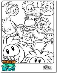 club_penguin_desenhos_colorir_pintar_imprimir-09