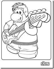 club_penguin_desenhos_colorir_pintar_imprimir-10