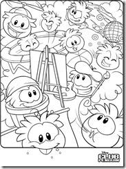 club_penguin_desenhos_colorir_pintar_imprimir-17