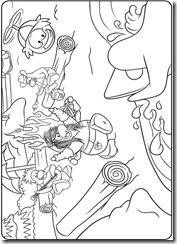 club_penguin_desenhos_colorir_pintar_imprimir-19