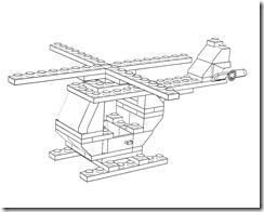 lego_city_desenhos_colorir_pintar_imprimir-01