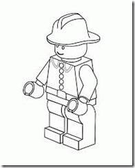 lego_city_desenhos_colorir_pintar_imprimir-02
