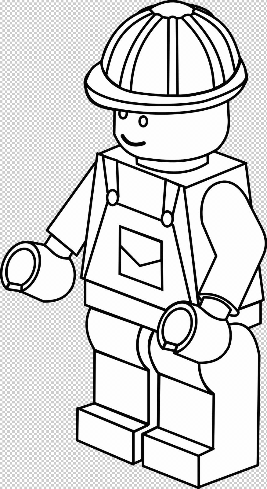 lego city desenhos para pintar imprimir e colorir desenhos para