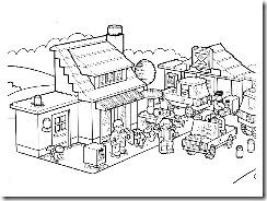 lego_city_desenhos_colorir_pintar_imprimir-05
