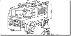 lego_city_desenhos_colorir_pintar_imprimir-08