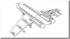 lego_city_desenhos_colorir_pintar_imprimir-09