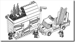 lego_city_desenhos_colorir_pintar_imprimir-15