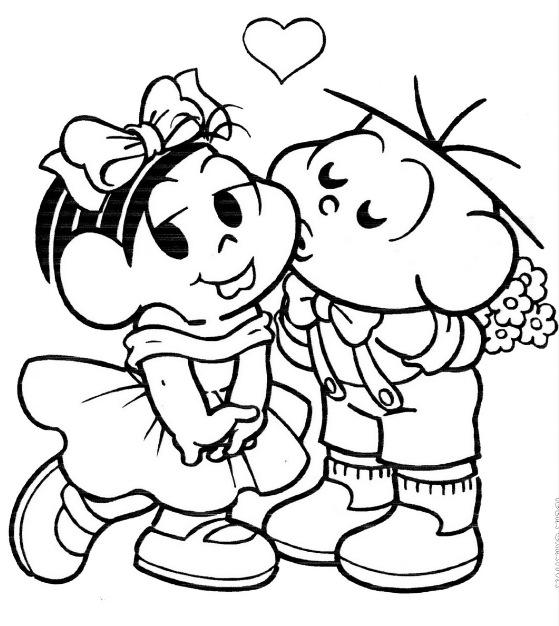 Branca de neve disney completo online dating 8