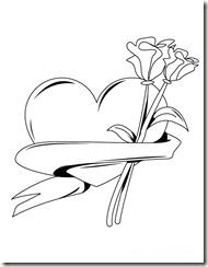 dia_dos_namorados_desenhos_colorir_pintar_imprimir-05